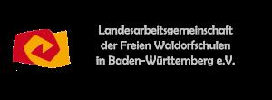 Landeselternrat der Freien Waldorfschulen Baden-Württemberg