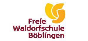 Logo_Boeblingen.jpg