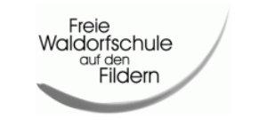 Filderstadt.jpg