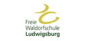 Ludwigsburg.jpg