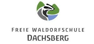 dachsberg.jpg