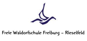 rieselfeld-freiburg.jpg